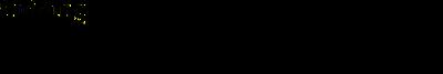Stiftung Arbeitskette